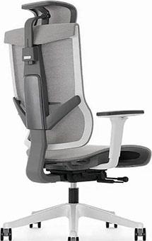 Кресло компьютерное тюмень
